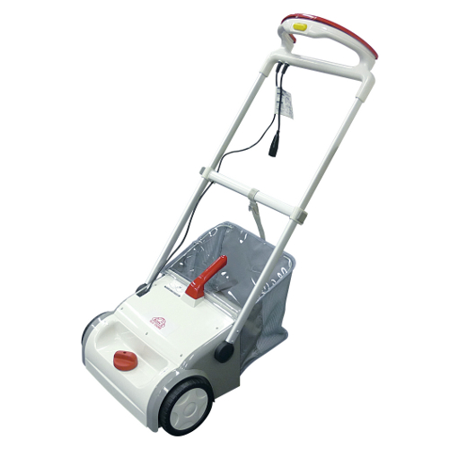 芝刈 機 電動 電動芝刈り機のおすすめ10選